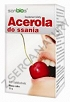 ACEROLA DO SSANIA 500mg 60tab
