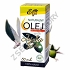 OLEJ JOJOBA GOLD 50ml