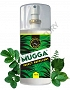 MUGGA SPRAY NA KOMARY 75 ml