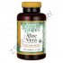 Swanson Aloe Vera (Aloes) extract 25mg 100 kaps.
