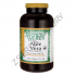 Swanson Aloe Vera (Aloes) extract 25mg 300 kaps.
